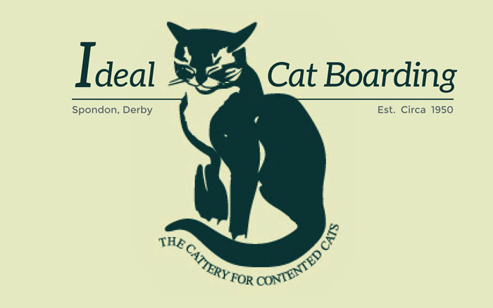 Ideal Cat Boarding